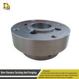 China′s Best-Selling CNC Precision Machining Parts