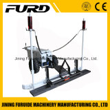 Factory Sell Moba Concrete Laser Flooring Machine (FDJP-24)