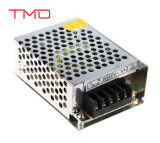 Reasonable Price S-24-12 Switch Switching Power Supply for LED Lighting/CCTV