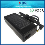 80W 19V 4.2A AC Power Adapter Charger for Lenovo IBM