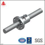 Custom Stainless Steel Ball Screw
