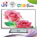 2015 Uni/OEM 1080P 3D Smart 39′′ E-LED TV