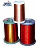 Enameled Wire (Copper / Aluminum / CCA)