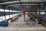 Factory Price Warehouse/Garage/Workshop