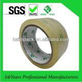 BOPP Adhesive Packing Tape/ Carton Sealing Adhesive Tapee (BM-093)
