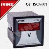 Digital Meter / HZ Meter (JYX-72)