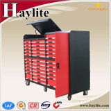 Heavy Duty with Wheels Rolling Tool Cabinet