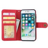 Mobile Phone Accessories in Leather Case