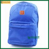 Promotional Sport Bag Traveling School Backpack (TP-BP223)