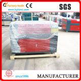 1200*900mm 1000*800 Laser Engraving Machine Price Eastern with Lift Platform