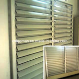 Aluminium Waterproof Blinds (TMWB002) with Remote Control