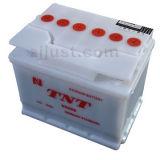Industry-Leading Dry Battery 55559 12V 55ah
