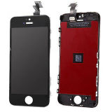 OEM LCD Display+Touch Screen Digitizer Assembly for iPhone 5