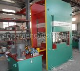 Rubber Vulcanizing Press, Vulcanizing Press Equipment