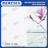 Outdoor Advertising Banner Flex Printing Material