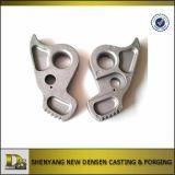 OEM Parts Aluminium Die Casting Product