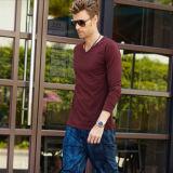 Custom Tee Shirt / Long Sleeve T-Shirt /Long Sleeve Tee Shirt