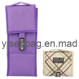 Foldable Lunch Cooler Bag (YSCB00-2812)
