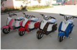 RoHS Approval Children Electric Scooter Et-Es003