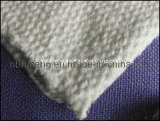 Ycr105 Ceramic Fiber Cloth