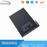 A1445 Battery for iPad Mini 1 for iPad Mini1 Repair Part Li-ion Battery Replacement Part
