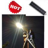 Solar Street Lights/All in One Solar Road Lights