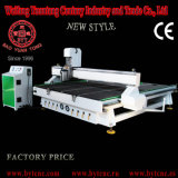 Factory Sale! Low Cost CNC Router/CNC Wood Engraver