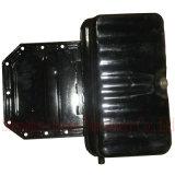 Yuejin Truck 1E10011680 Iveco Sofim 97301757 Oil Sump Oil Pan