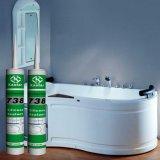 High Quality Adhesives Sealant Silicone (Kastar738)