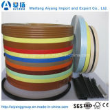 High Quality Plastic Furniture PVC Edge Banding Tape