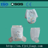 Top Quality Competitive Price Disposable Baby Pant Baby Pant Manufacturer