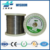 High Quality Fecral Resistance Heating Alloy Wire