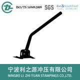 Antenna Mount for Metal Stamping