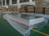 Aluminium Sheet with Chinese Manufacturer