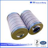 Hc9100fks4h Hydraulic Oil Filter