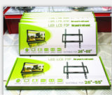 TV Wall Mount for LED TV (HD-602B)