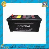 12V120ah Car/Automobile Dry Charged Battery