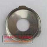 K03/K04 5304-165-2002 Heat Shield