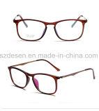 2016 Classical Style Tr90 Full Frames Eyewear