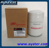Ingersoll Rand 39329602 Replacement Spin-on Oil Filter