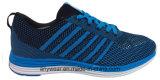 Men′s and Women′s Light Flyknit Running Shoes (815-9779)