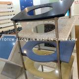 Wholesale Artificial Quartz Solid Surface Stone Countertop for Kitchen / Bathroom