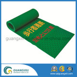 Hot Sale 3mm X 0.6mx 10m Japanese Walker Passager Mat/ Rubber Flooring Mat