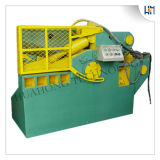 Hydraulic Alligator Scrap Metal Shear