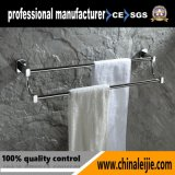 Manufacturers Direct Export to Europe and America Fashion Style Stainless Steel Towel Bar