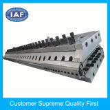 2800mm Long Width Mould OEM Extrusion Mould