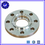 ASTM A105 Carbon Steel Threaded Forged Lap Joint Flange