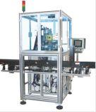 Full Automation DC Inversion Commutator Welding Machine
