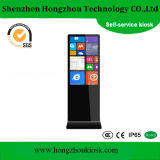 OEM ODM 42 Inch Kiosk Touch Screen with Factory Price