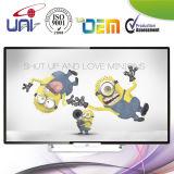 Uni 2015 Newest Product 39 Inch HD Smart LED TV